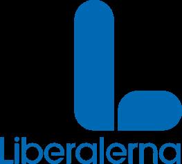 Liberalerna Lund